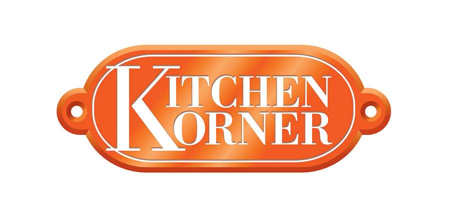 Kitchen-Korner.jpg