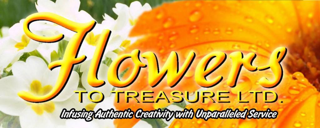 FlowersToTreasure.jpg