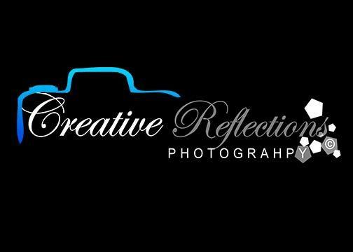 creative-reflections-photography.jpg