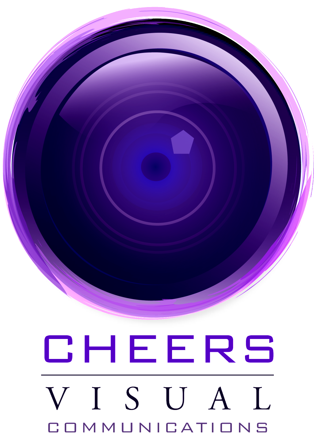 Cheers-Visual-Communications.png
