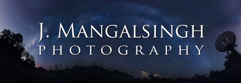 J-Mangalsingh.jpg