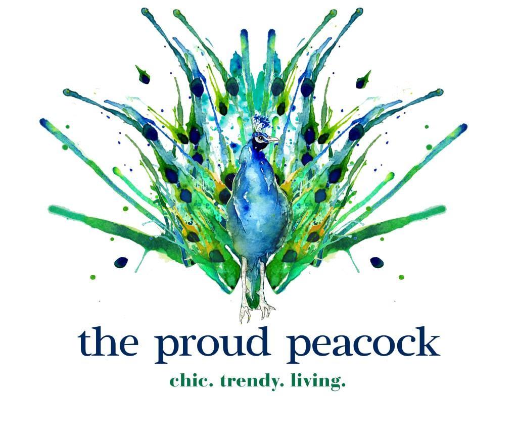 TheProudPeacock.jpg
