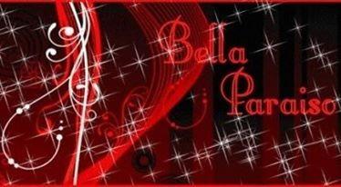 BellaParaiso.jpg