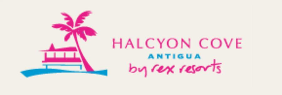 Halcyon.jpg