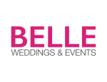 BelleWeddingsAndEvents.jpg