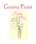 CreativeFloral.jpg