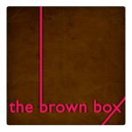 TheBrownBox.jpg