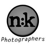 NadilKhanPhotographers.jpg