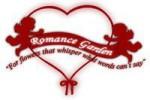 RomanceGarden.jpg