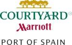 CoutyardMarriot.jpg