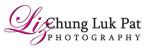 LizChungPhotography.jpg