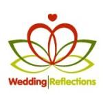 WeddingReflections.jpg