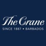 TheCrane.jpg