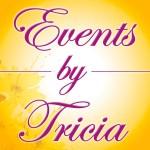 EventsByTricia.jpg
