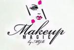 MakeupMagic.jpg