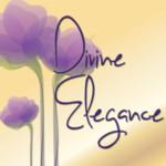 Divine-Elegance.jpg