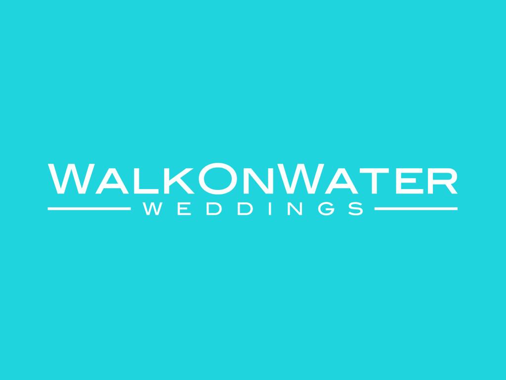 Walk-on-Water-Weddings.jpg
