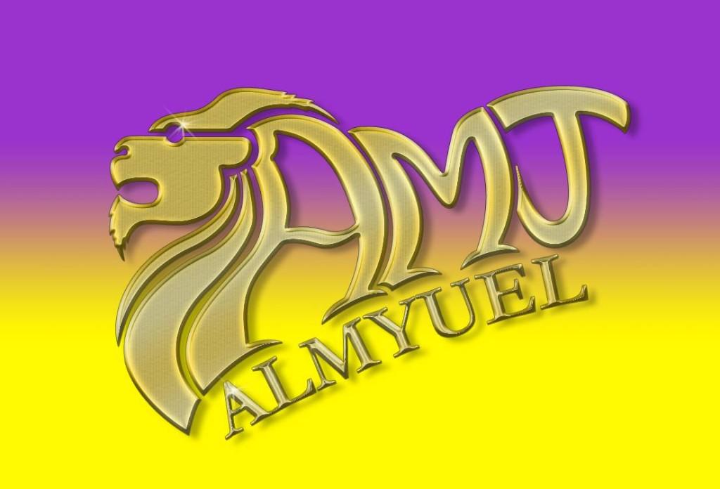 Almyuel.jpg