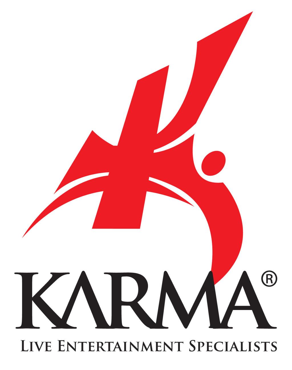 Karma.jpg