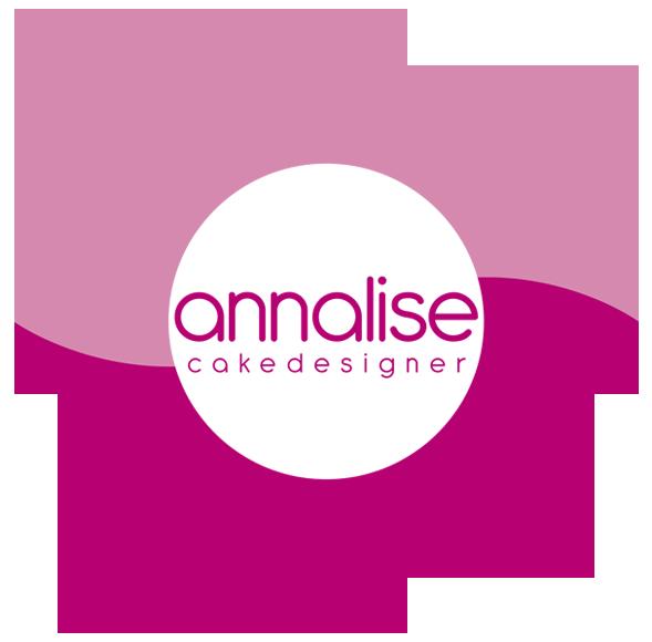 annalise-cake-designer.png