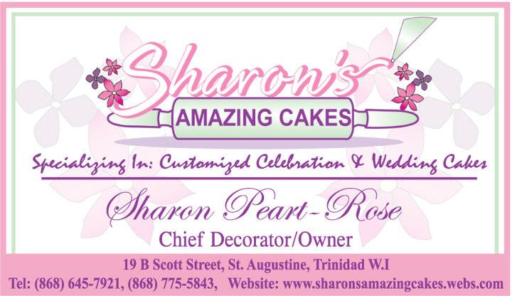 SharonsAmazingCakes.jpg