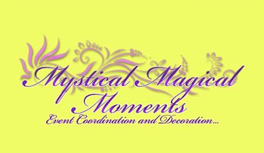 MysticalMagicalMoments.jpg