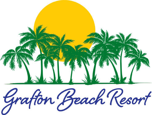 GraftonBeachResort.jpg