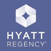 HyattRegency.jpg