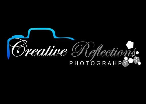 creative-reflections-photography.jpg