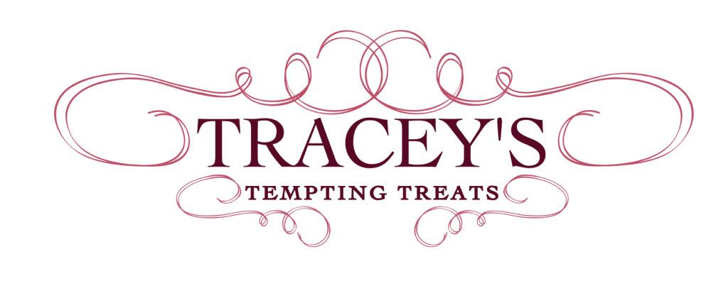 TraceysTemptingTreats.jpg