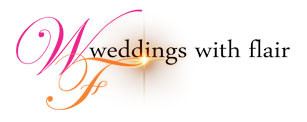 WeddingsWithFlair.jpg