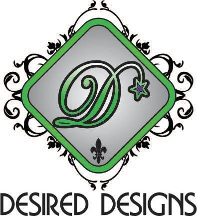DesiredDesigns.jpg