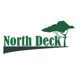NorthDeck.jpg
