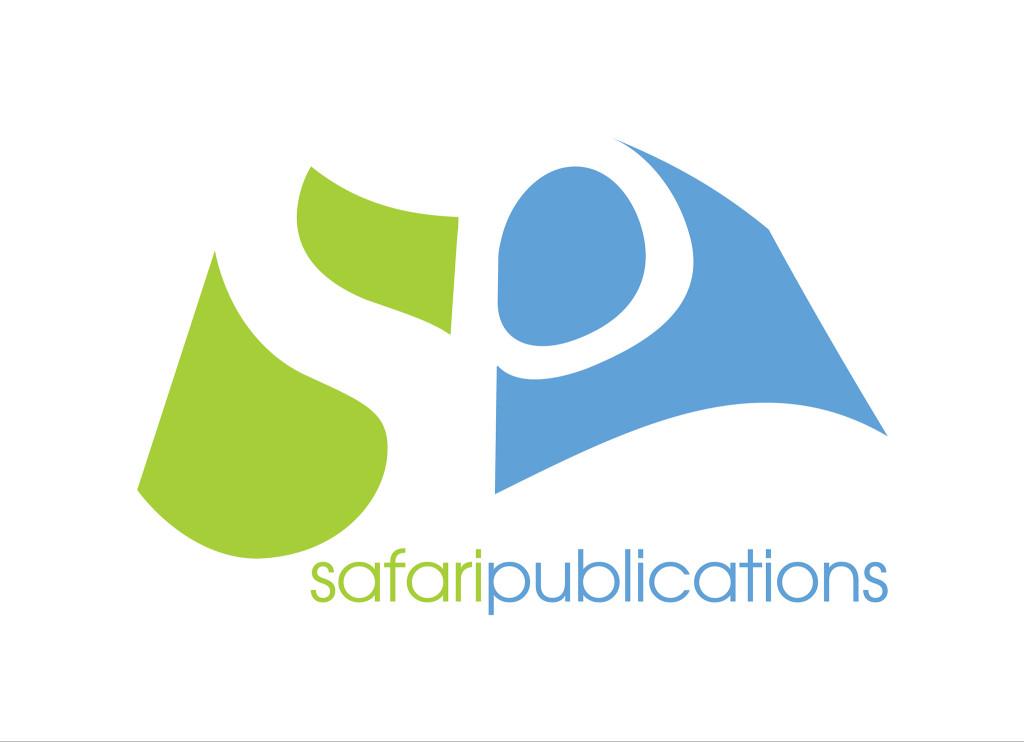 safaripublications.jpg