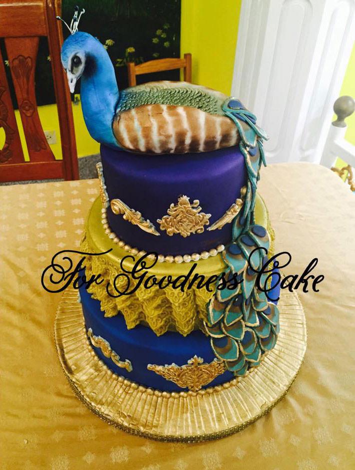 For-Goodness-Cake.jpg