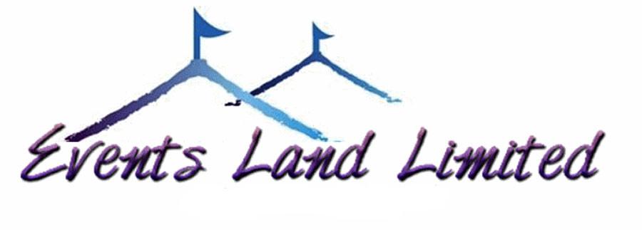 Events-Land.jpg
