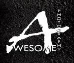 AwesomePhotography.jpg