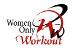 WomenOnlyWorkout.png