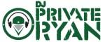 DJ-Private-Ryan.jpg