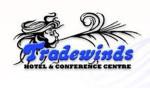 Tradewinds.jpg