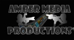 AmberMediaProductions.jpg