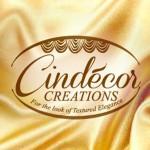 CindecorCreations.jpg