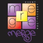 MergeEventProductions.jpg
