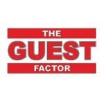 TheGuestFactor.jpg