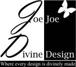 JoeJoeDivineDesigns.jpg