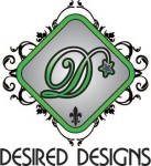 DesiredDesigns.jpg