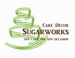 SugarWorks.jpg
