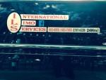InternationalLimoServices.jpg