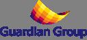 GuardianGroup.png