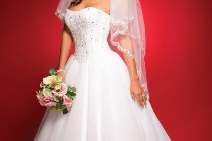 Caribbean Belle WEDDINGS Magazine - Volume 2 Issue 2